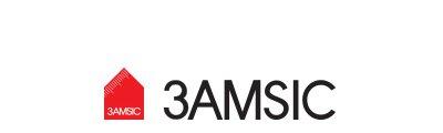 [삼식이원단]
